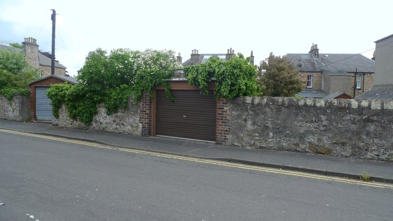 David Street