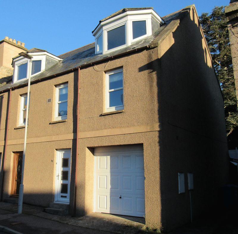 South Guildry Street