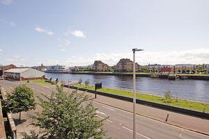 Lancefield Quay