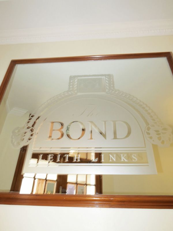 18/26 The Bond, Johns Place Leith