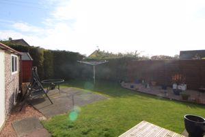 Viewforth Terrace