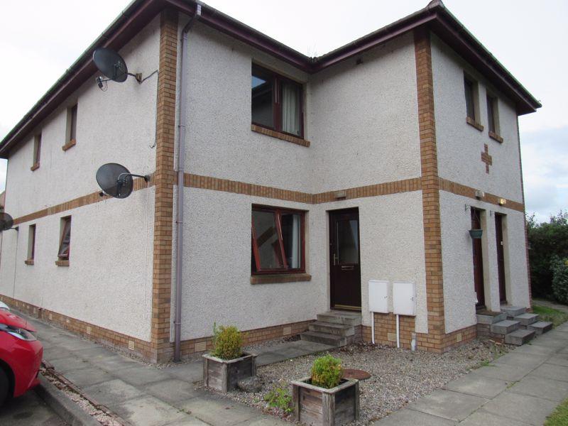 Murray Terrace Smithton