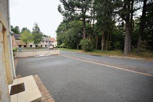 Woodburn Road