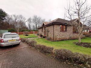 Lochshot Place