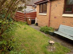 Orchard Grove Polmont