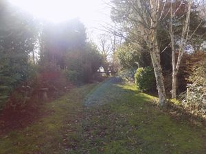 Polmont Road Laurieston