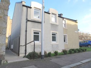 35 Cairds Row