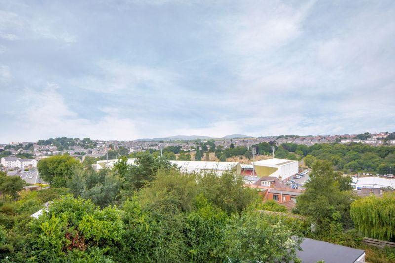 Garvock Hill