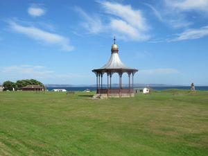Fraser Park