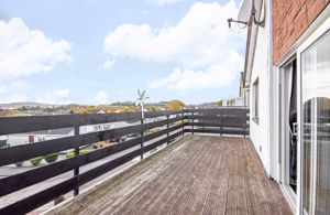 Pinnel Place Dalgety Bay