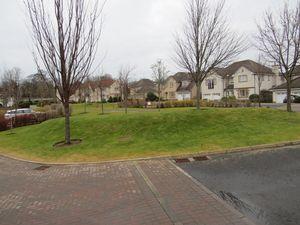 14 Alderston Gardens