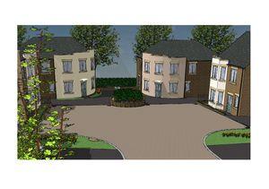 Plot 4, Petersfield, Elvin Way New Tupton