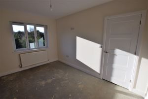 Plot 14, Petersfield, Elvin Way New Tupton