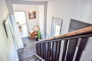 Wingerworth Hall Estate Wingerworth