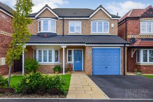 Hesley Road Harworth