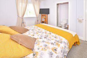 Ladybower Grove Brindley Village, Sandyford