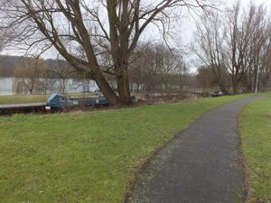 Cloughwood Way Tunstall