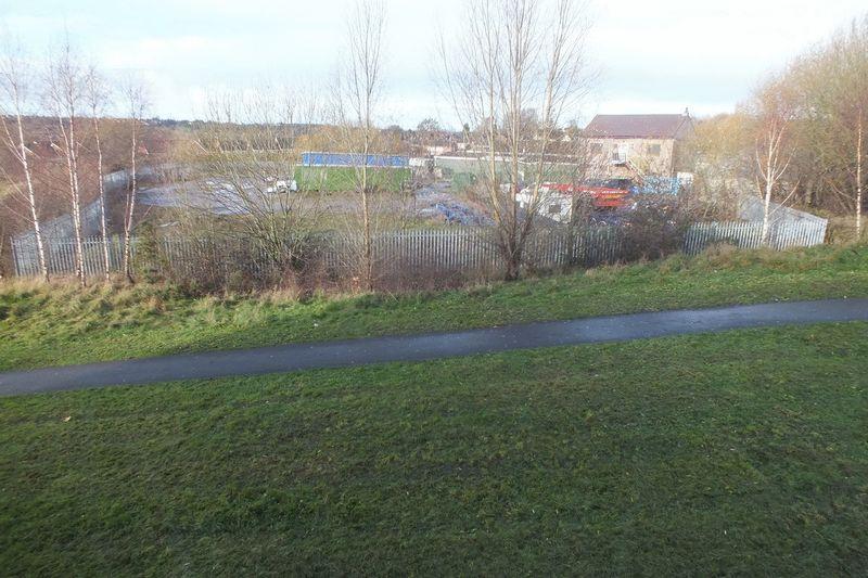 Moorefields View Norton