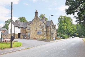 The Village Newcastle