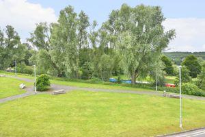 Cloughwood Way Westport View