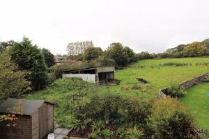 Moorside Road Tottington