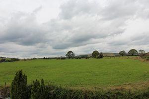 Bolton Road Hawkshaw