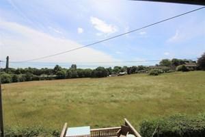 Quakers Field Tottington