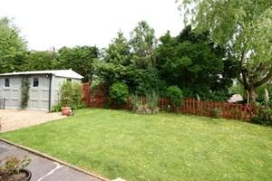 Bury New Road Whitefield