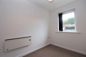 Newbridge Close Radcliffe