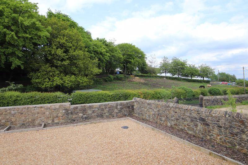 Castle Hill Road
