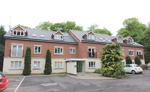 Meadowcroft Lane Bamford