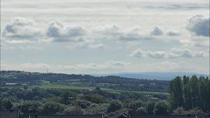 Bolton Road West Ramsbottom