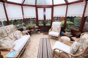 Wood Terrace Ainsworth