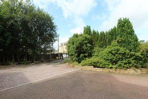 Brookwater Close Tottington