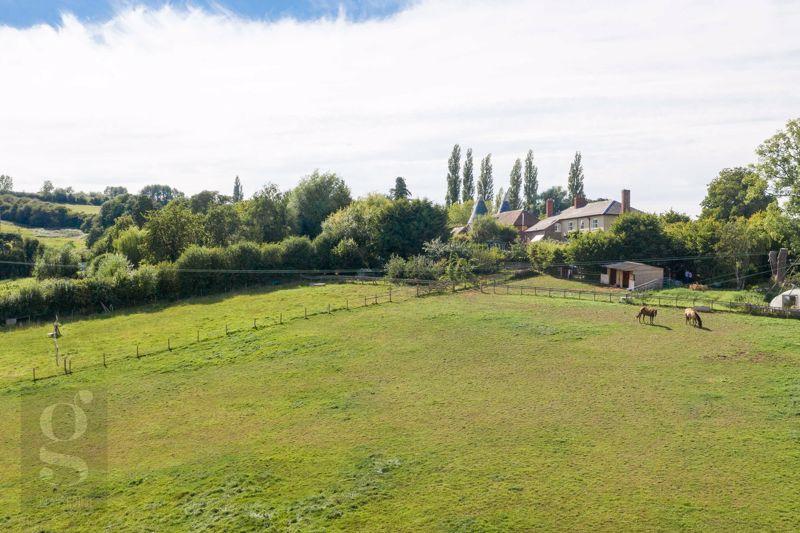Avenbury