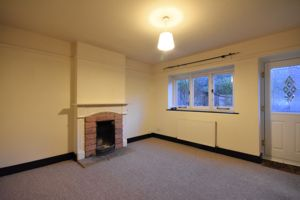 Sandrock Hill Road Wrecclesham