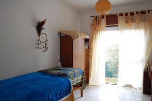 Lote 266 Urb Monte Canelas