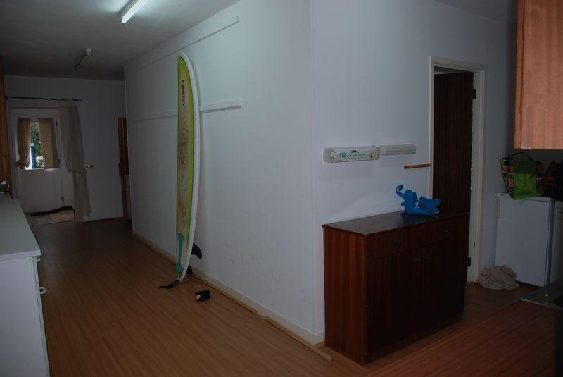 Alma Verde