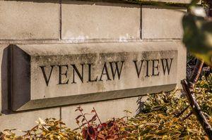 Venlaw View Innerleithen Road