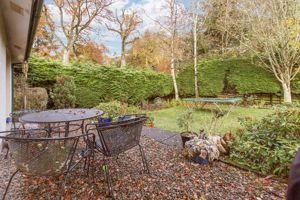 Kingsmeadows Gardens