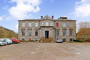 Kingsmeadows House