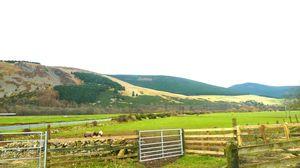 Haughhead Borders
