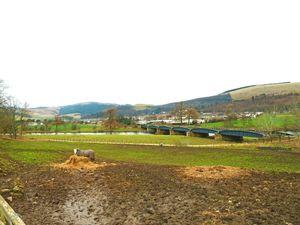 Haughhead Farm