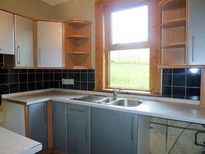 Upper Kidston Cottages