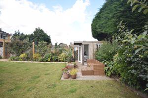 Farnham Lane Langton Green