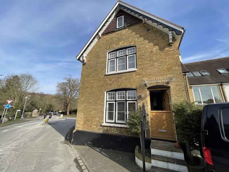 Withyham Road Groombridge