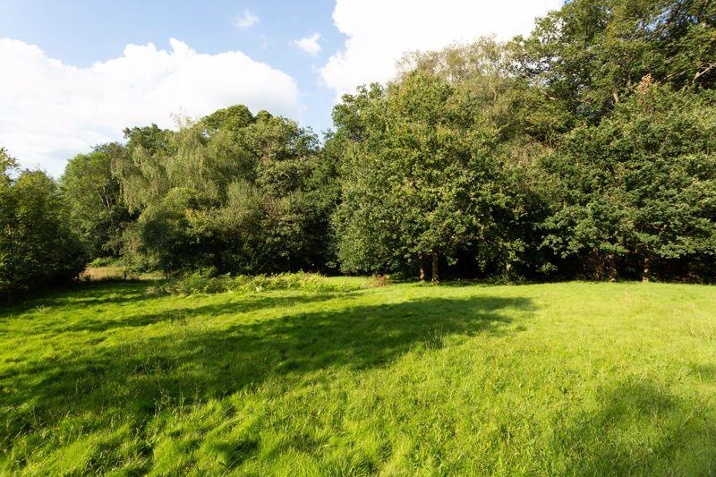 Asher Reeds Langton Green