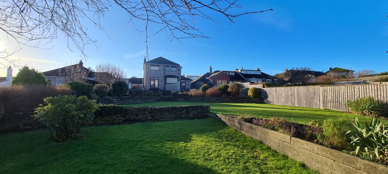 Wyresdale Crescent Glasson Dock