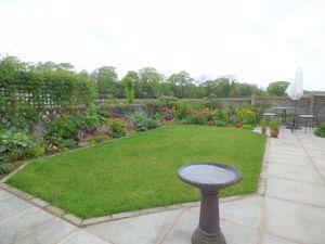 Meadow Park Galgate