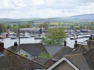 Quernmore Drive Glasson Dock